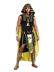Greek, Roman & Egyptian Costumes via Trendy Halloween