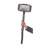 Avengers-Infinity-War-Thor-Child-Hammer