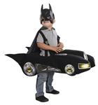 Batman-Batmobile-Toddler-Costume