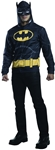Batman-Adult-Mens-Hoodie-with-Mask