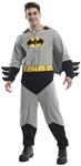 Batman-Adult-Mens-Onesie-with-Cape