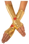 Wonder-Woman-Adult-Gauntlets
