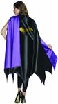 Batgirl-Deluxe-Adult-Cape