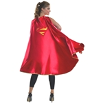 Supergirl-Deluxe-Adult-Cape