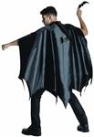 Batman-Deluxe-Adult-Cape