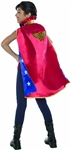 Wonder-Woman-Deluxe-Child-Cape