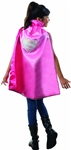 Supergirl-Deluxe-Child-Cape