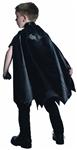 Batman-Deluxe-Child-Cape