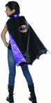 Batgirl-Deluxe-Child-Cape