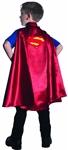 Superman-Deluxe-Child-Cape