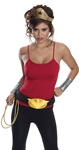 Wonder-Woman-Adult-Accessory-Kit