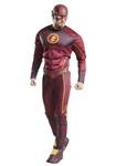 The Flash Costumes via Trendy Halloween