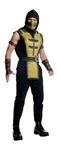 Mortal-Kombat-X-Scorpion-Adult-Mens-Costume