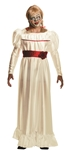 The-Conjuring-Annabelle-Adult-Mens-Costume