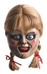 The-Conjuring-Annabelle-Adult-Mask-with-Wig