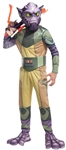 Star-Wars-Rebels-Garazeb-Orrelios-Deluxe-Child-Costume