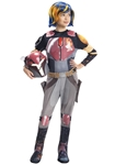 Star-Wars-Sabine-Wren-Deluxe-Child-Costume