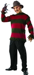 A Nightmare on Elm Street Costumes via Trendy Halloween