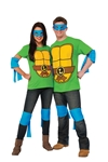 TMNT-Leonardo-Adult-Costume-Kit