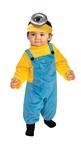 Stuart-the-Minion-Toddler-Costume