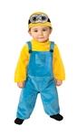 Bob-the-Minion-Toddler-Costume