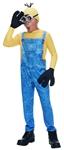 Kevin-the-Minion-Child-Costume