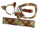 Sexy-Leopard-Adult-Accessory-Set