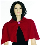 Jackie-O-Red-Capelet