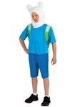 Adventure-Time-Finn-Child-Costume