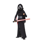 Star-Wars-The-Force-Awakens-Deluxe-Kylo-Ren-Child-Costume