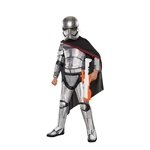 Star-Wars-The-Force-Awakens-Deluxe-Captain-Phasma-Child-Costume