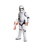 Star-Wars-The-Force-Awakens-Deluxe-Stormtrooper-Child-Costume