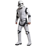 Star-Wars-The-Force-Awakens-Deluxe-Stormtrooper-Adult-Mens-Costume
