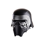Star-Wars-The-Force-Awakens-Kylo-Ren-Child-Helmet