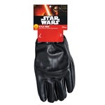 Star-Wars-The-Force-Awakens-Kylo-Ren-Child-Gloves