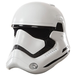 Star-Wars-The-Force-Awakens-Stormtrooper-Adult-Helmet