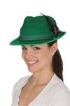 Green-Felt-Bavarian-Hat