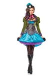 Stylish-Mad-Hatter-Deluxe-Adult-Womens-Costume