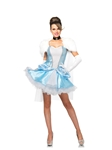 Slipper-less-Sweetie-Adult-Womens-Costume
