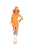 Cozy-Goldfish-Dress-Adult-Womens-Costume