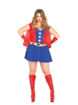 Comic-Book-Girl-Adult-Womens-Plus-Size-Costume