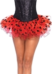 Red-Black-Polka-Dot-Tutu
