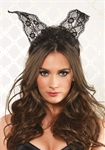 Lace-Bunny-Ears