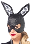 Faux-Leather-Bunny-Mask