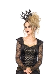Metallic-Lace-Imperial-Crown