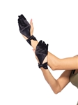 Satin-Cut-Out-Gloves
