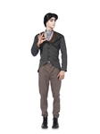 Corpse-Bride-Victor-Adult-Mens-Costume