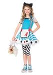Adorable-Alice-Child-Costume