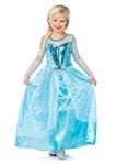 Fantasy-Snow-Queen-Child-Costume