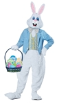 Easter-Bunny-Deluxe-Adult-Unisex-Costume